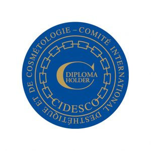 Cidesco Logo