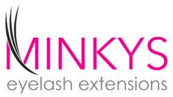 Minkys Eyelash Extensions